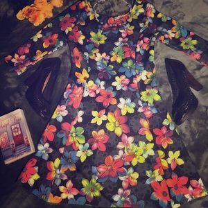 ♦️SALE♦️London Dress 🇬🇧 UK sizes US 5 6 EURO 36